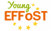 Young EFFoST 2018